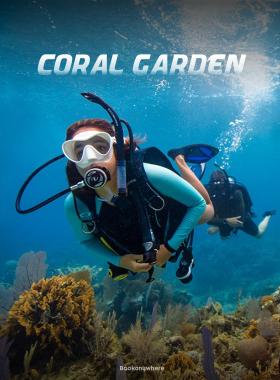 Discover Scuba Diving at Coral Garden - Malvan